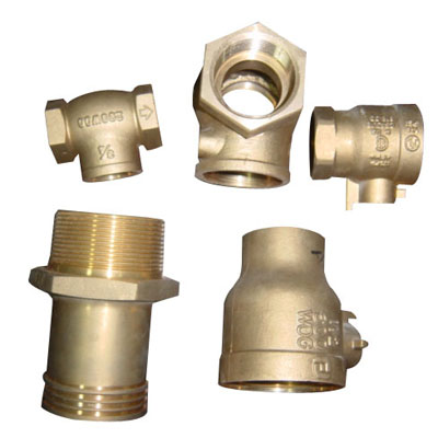 lost wax casting parts,investment casting parts manufacturer